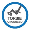 As, torsie  ongeremd