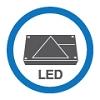 Achterlichten LED