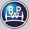 BPW logo - Klein (Afbeelding)