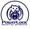 Powerlock logo - Klein (Afbeelding)