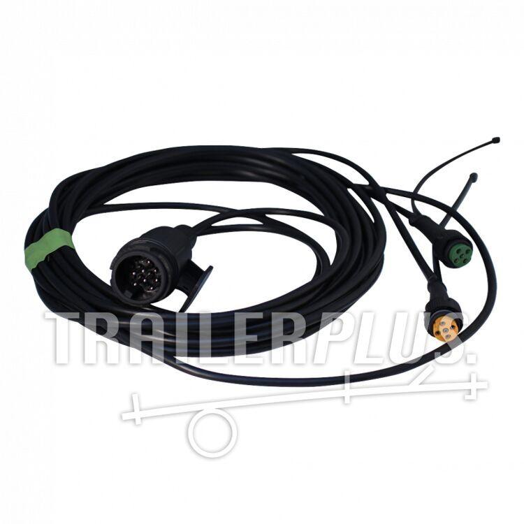 home aanhangeronderdelen verlichting kabel. Black Bedroom Furniture Sets. Home Design Ideas
