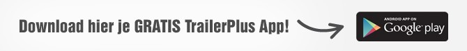 Trailerplus App