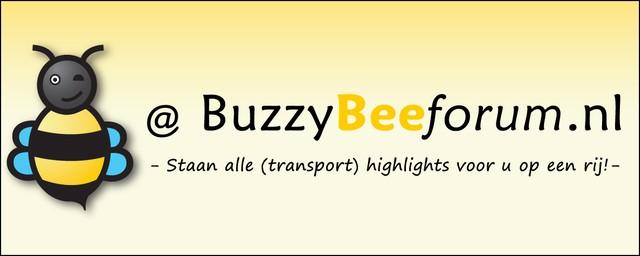 BuzzyBee forum